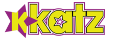 Katz Entertainment Logo
