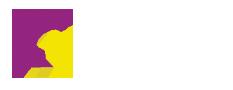 Katz Entertainment Logo